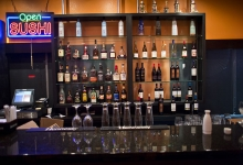 Roppongi Bar